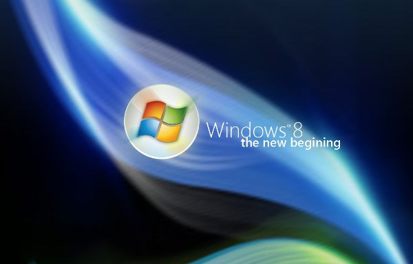 Novi,örastegljiviö fajl sistem za Windows 8