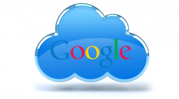 Novi Cloud servis- Google Drive